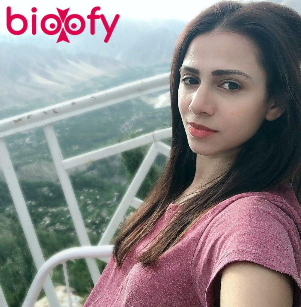 Tooba Siddiqui Image 1004x1024