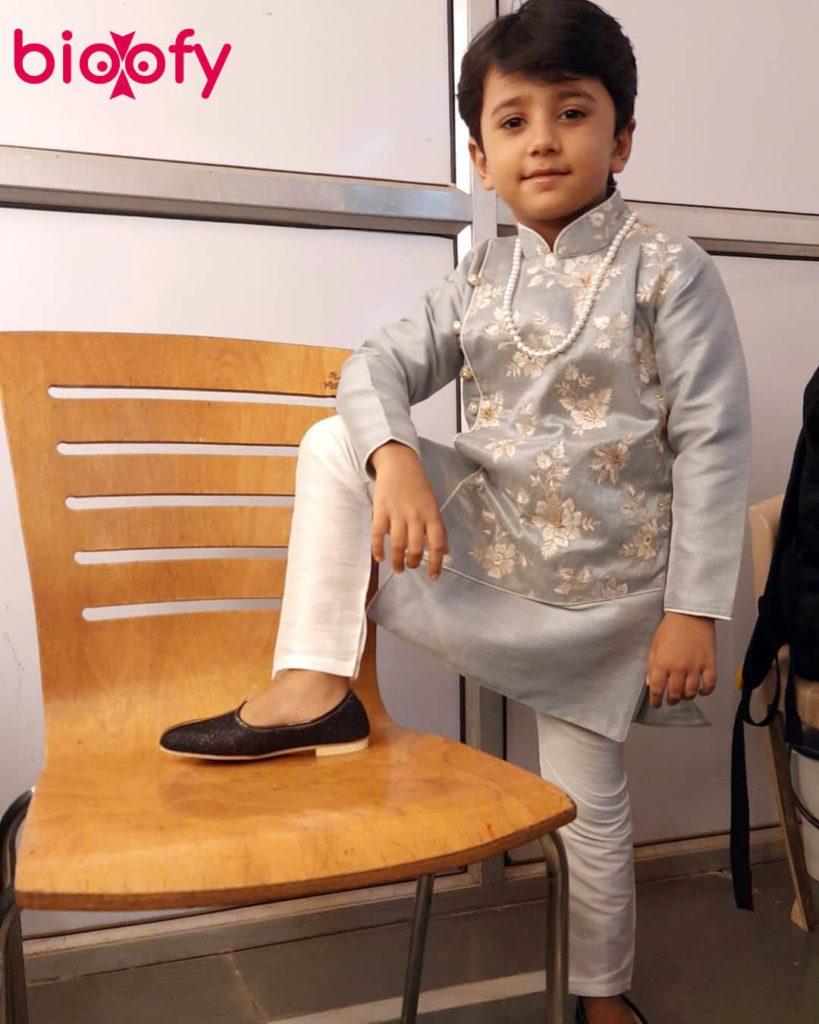 Vivaan Shah Bio 819x1024