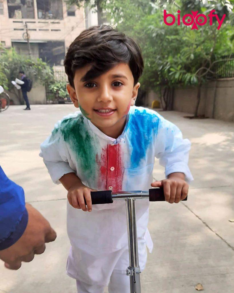 Vivaan Shah Hot Pic 819x1024