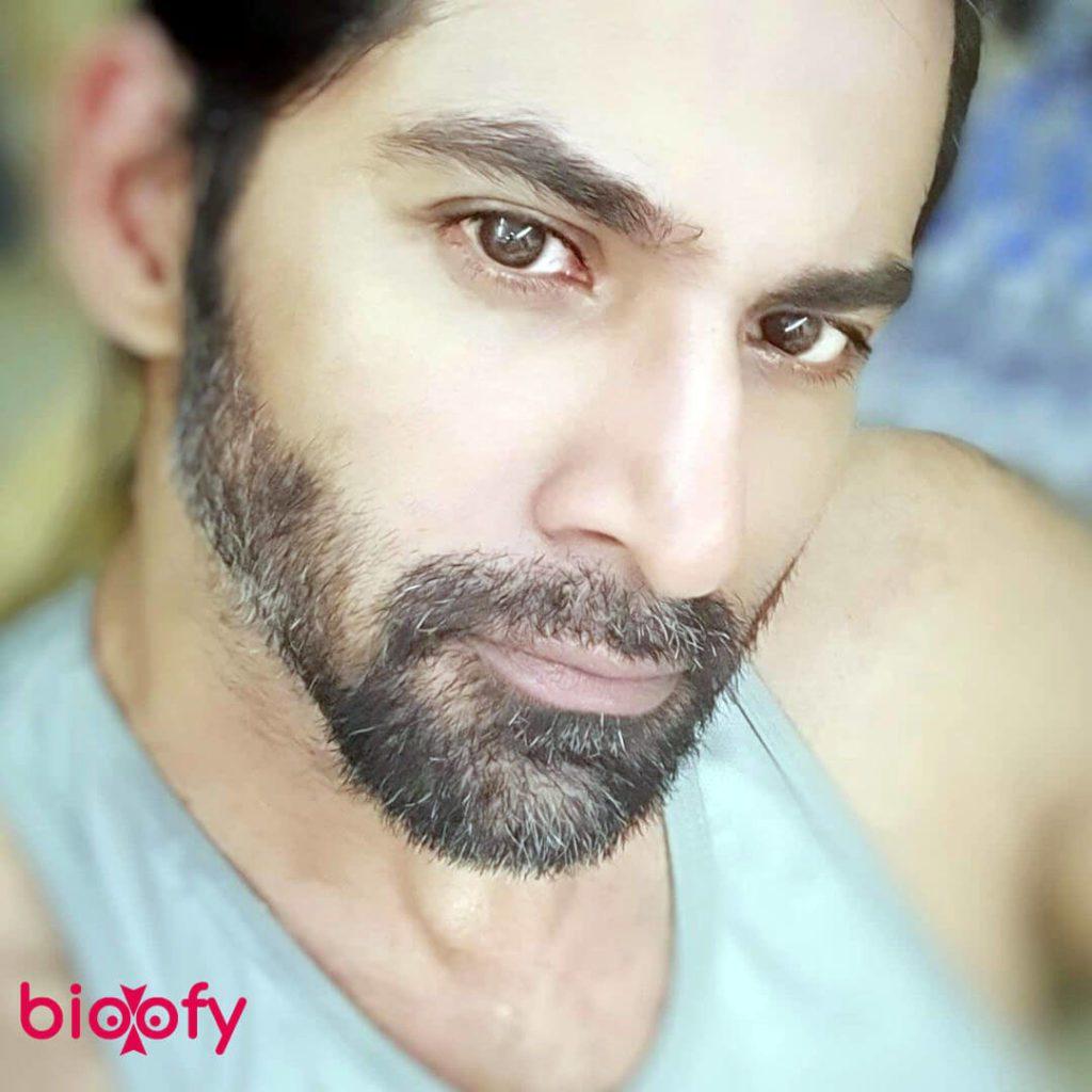 Vivan Bhatena2021 1024x1024