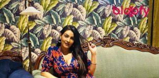 Yamini Malhotra 2021 324x160