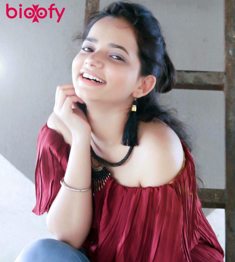 Aarushi Sharma Pic 918x1024