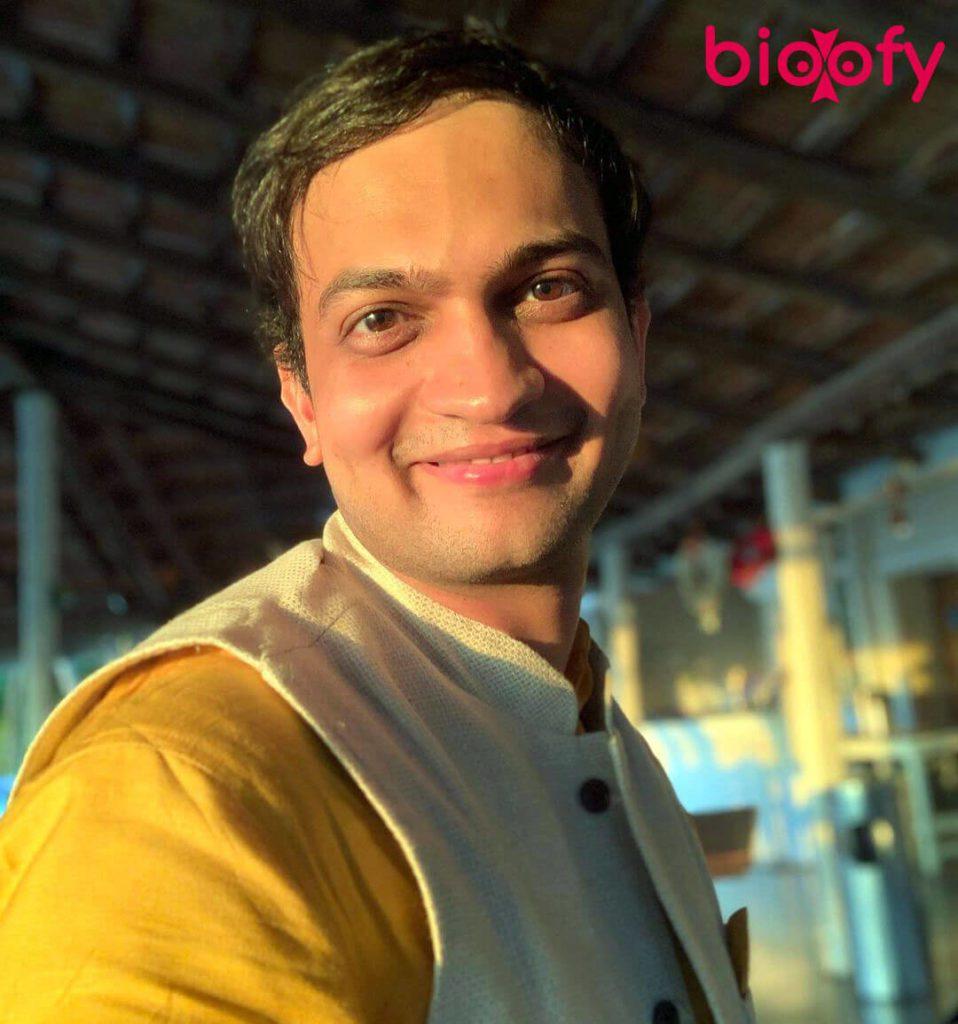 Aditya Joshi Bio 958x1024
