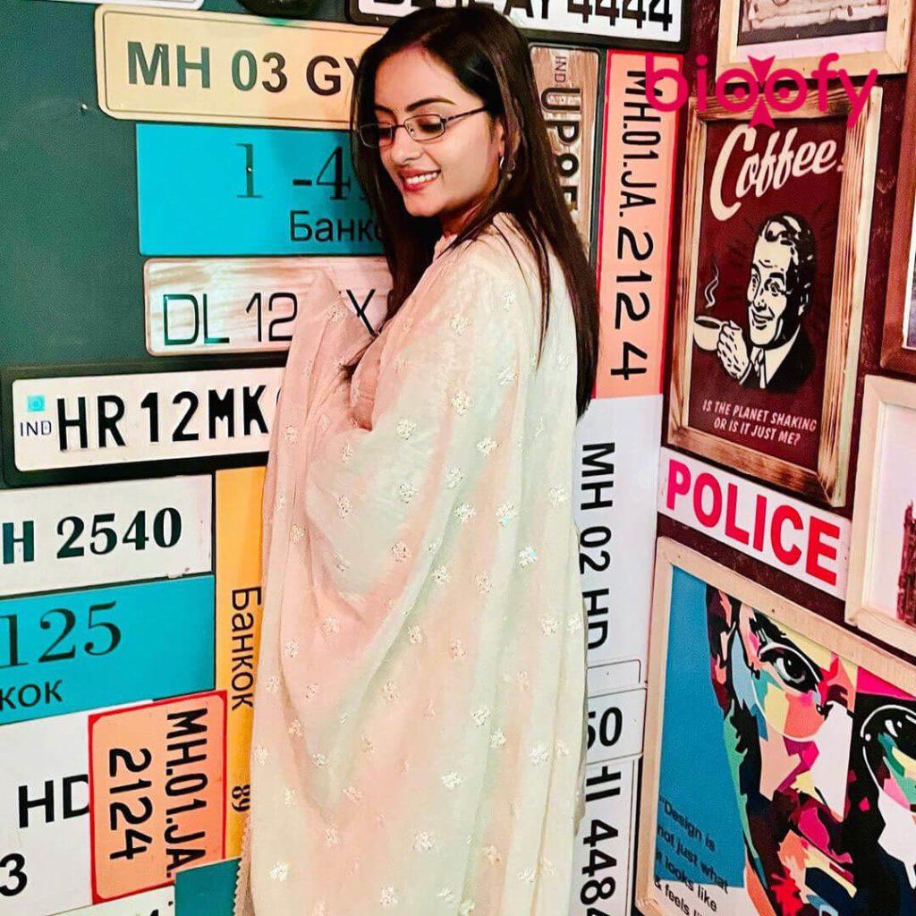Ankita Sahu Hot 1024x1024