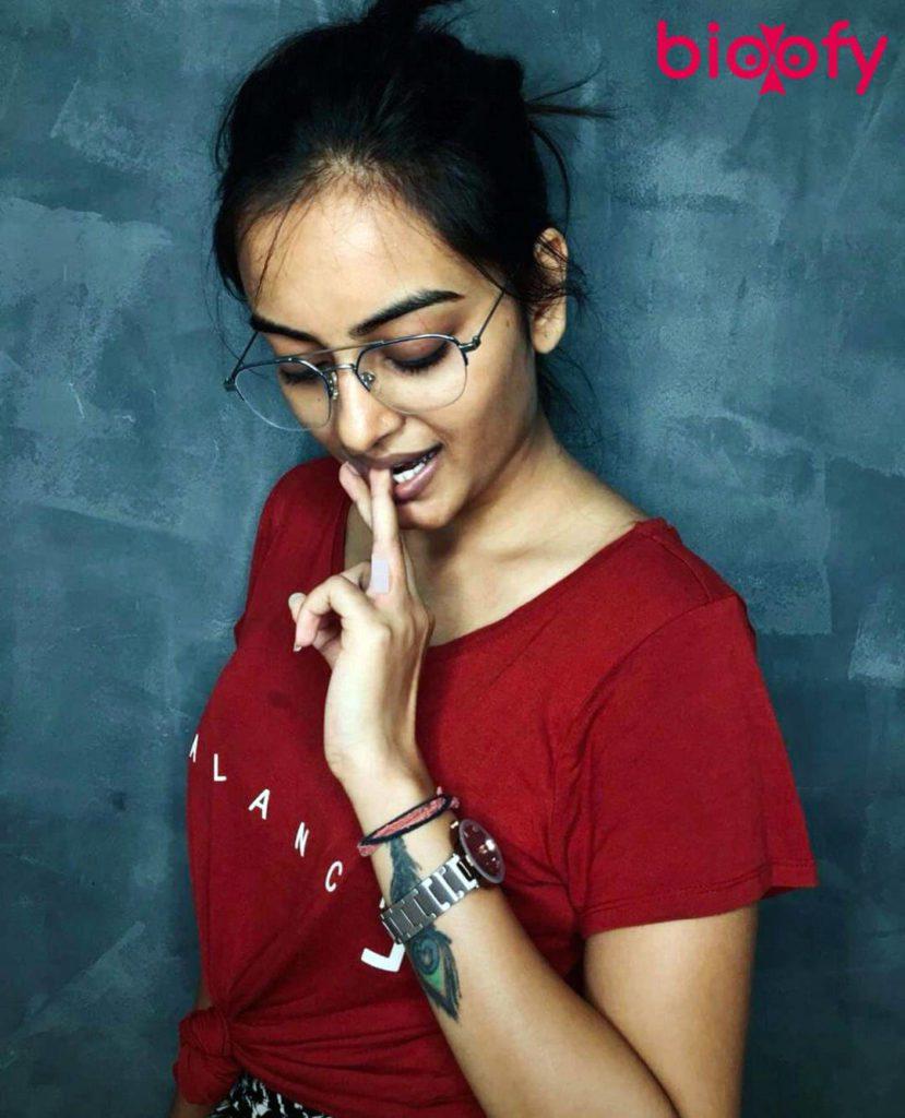 Ankita Sahu Image 829x1024