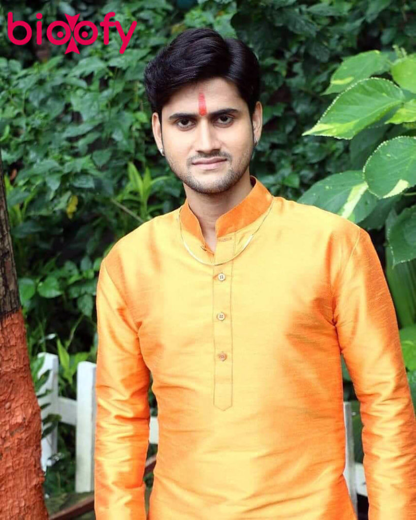 Ashwani Rathore Image 819x1024
