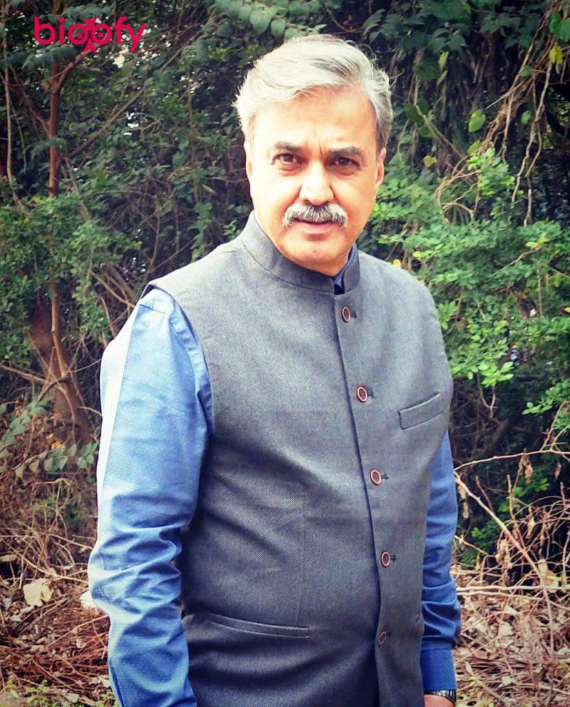 Bharat Pahuja BIOOFY 826x1024
