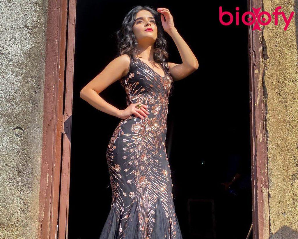 Bhavika Sharma Hot 1024x820