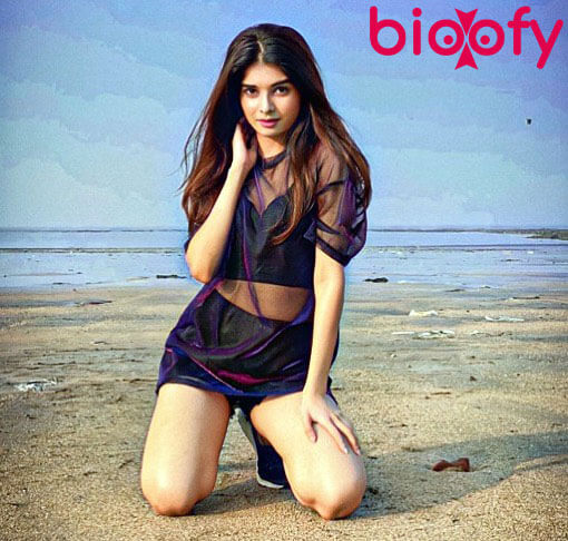 Bhavika Sharma Image