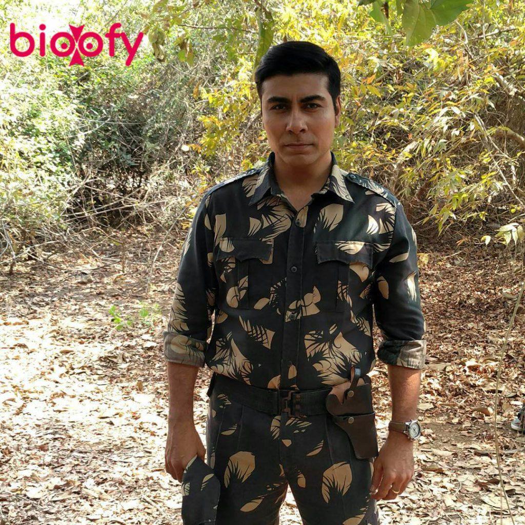 Chetanya Adib Bio 1024x1024