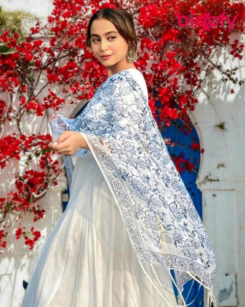 Kristina Patel Pic 819x1024