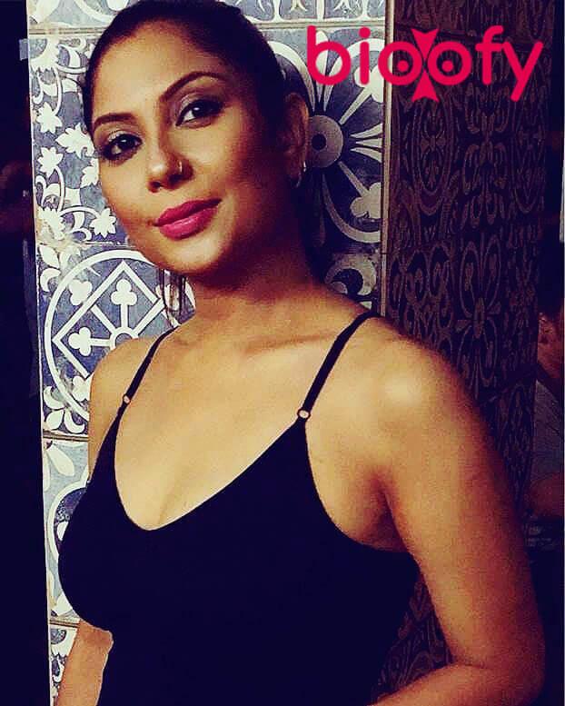 Manini Mishra Hot Pic