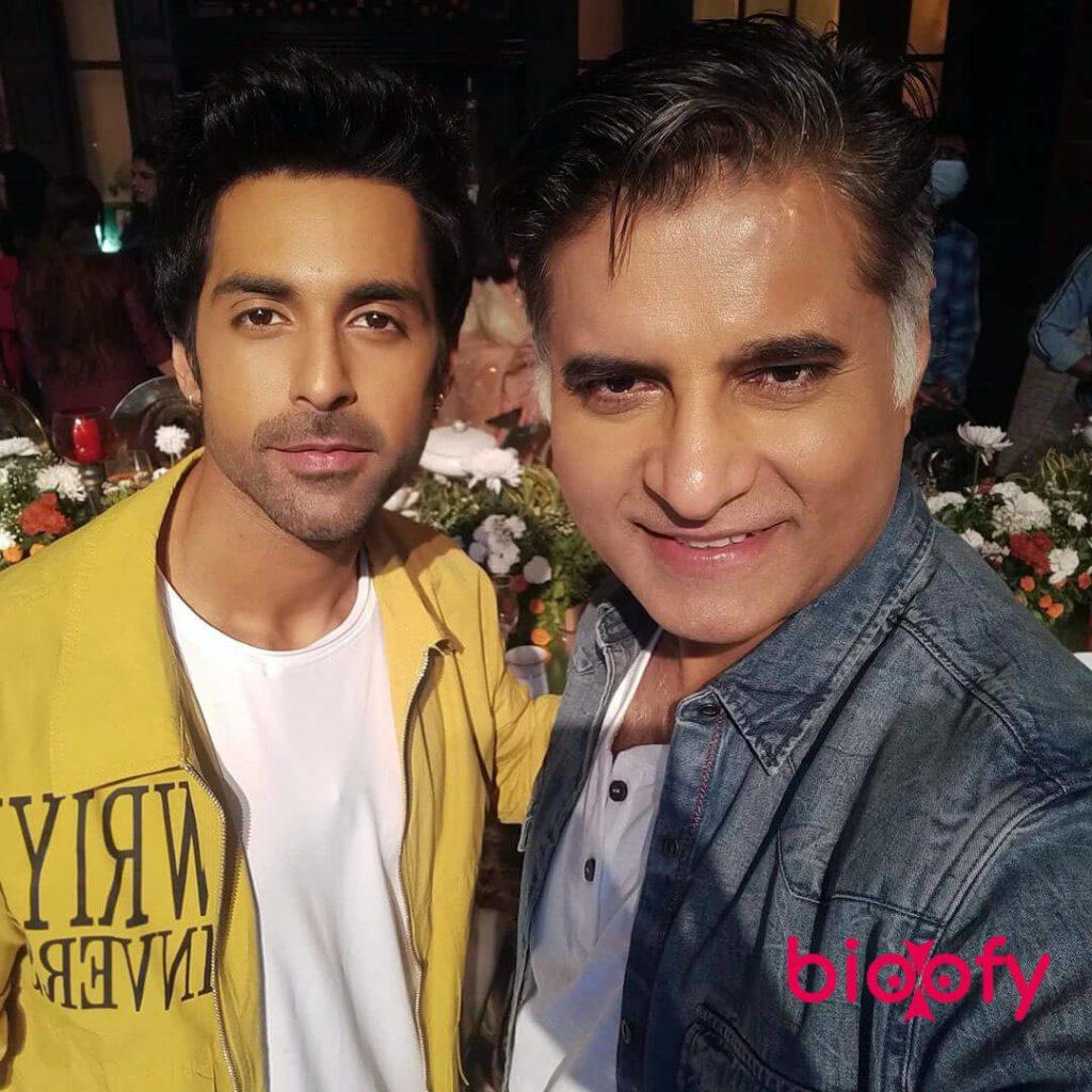 Naveen Saini Hot Pic 1024x1024