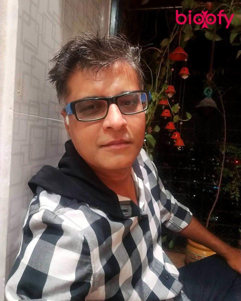 Naveen Saini Pic 819x1024