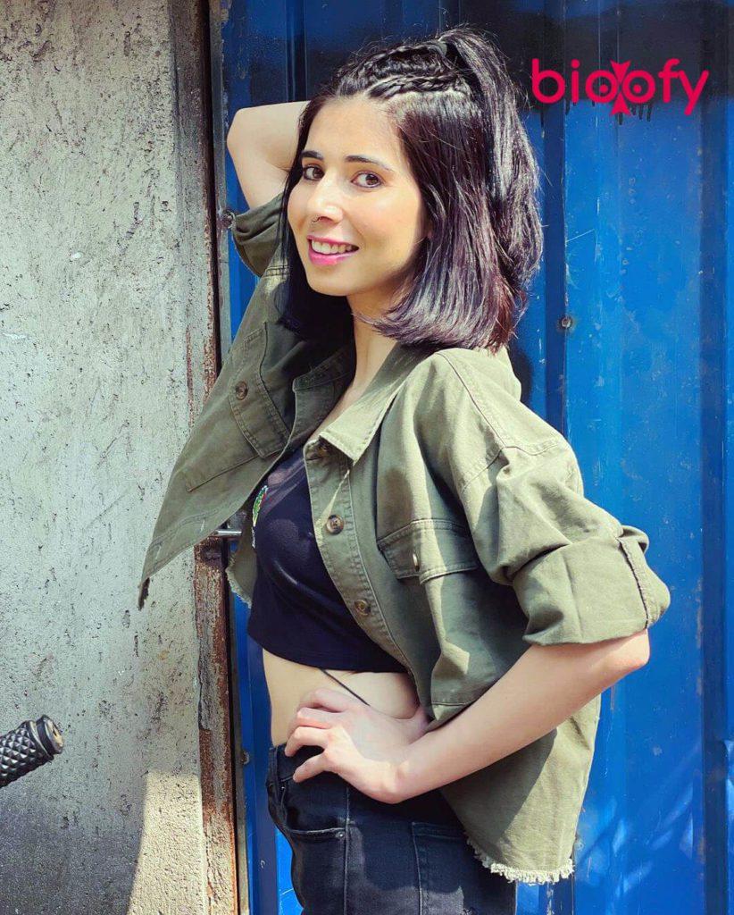 Neha Tomar Pic 822x1024