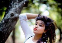Priyanka Devmurari Bio 218x150