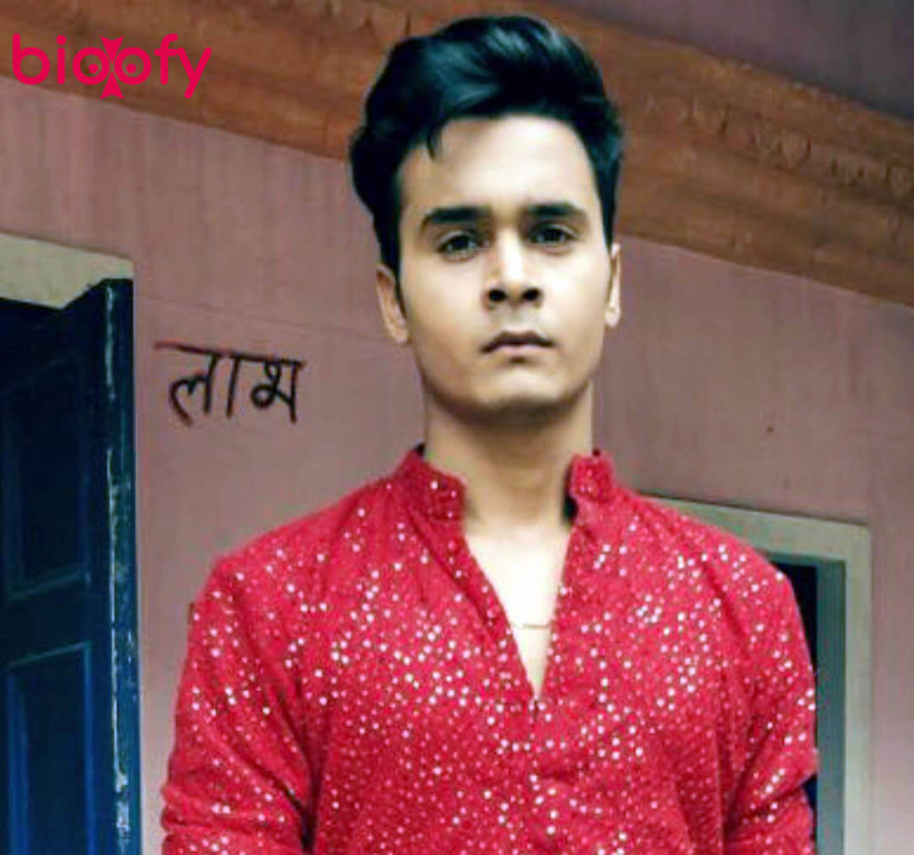 Priyanshu Singh 1024x958