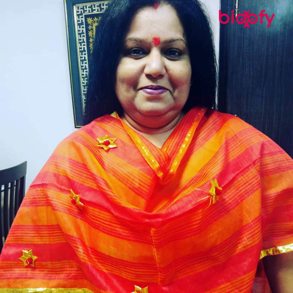 Purvi Vyas Bioofy 1024x1024