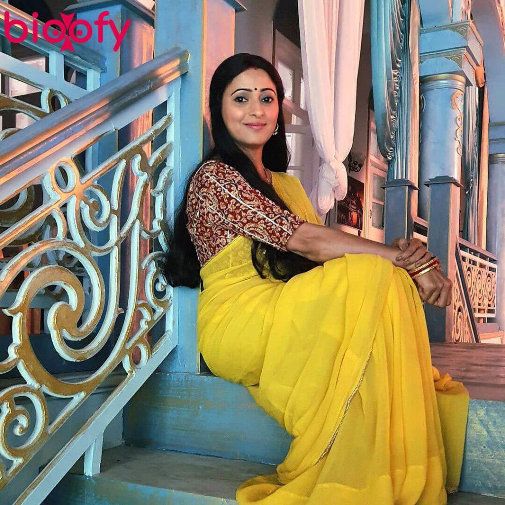 Reena Kapoor Bioofy 1024x1024
