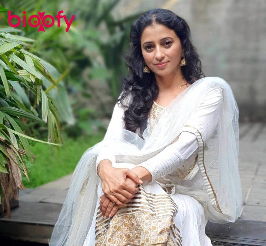 Reena Kapoor Hot 1024x947
