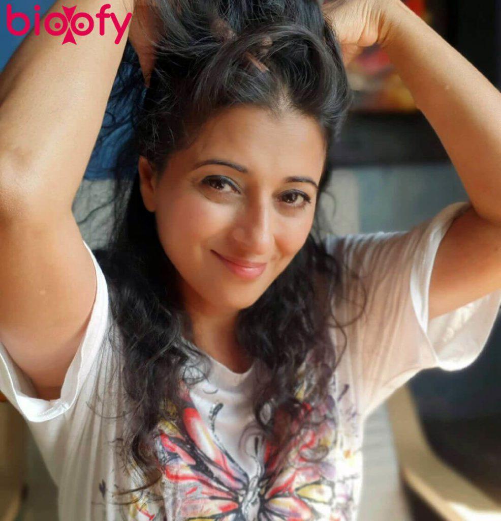 Reena Kapoor Hot Pic 986x1024