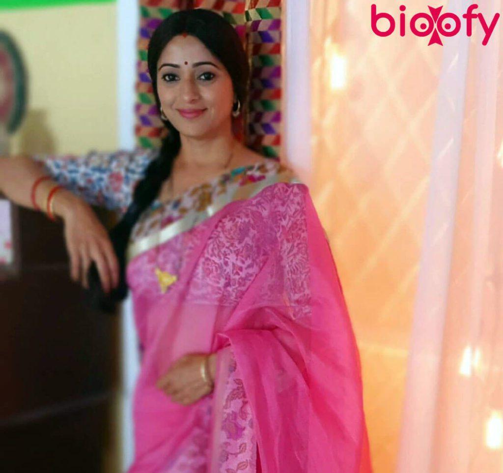 Reena Kapoor Hotb Image 1024x962