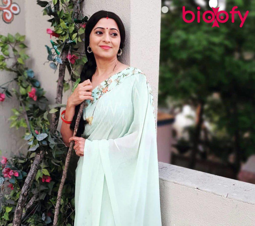 Reena Kapoor Image 1024x910