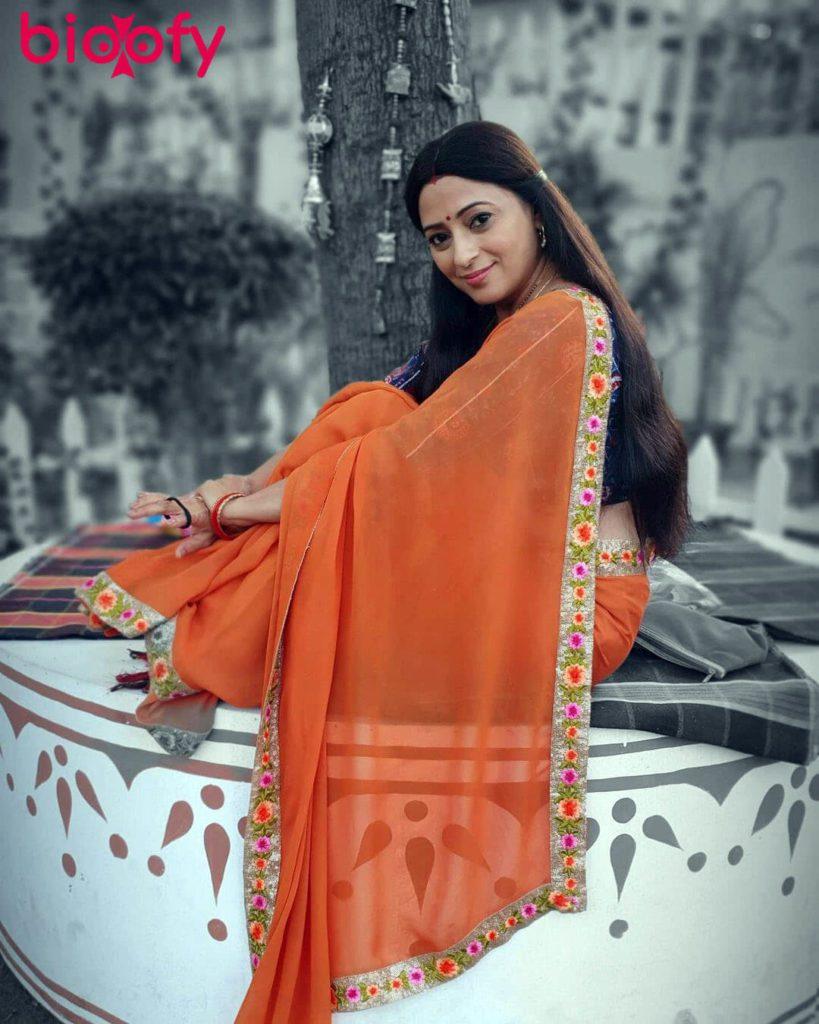Reena Kapoor Pic 819x1024