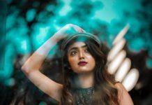Riya Lekhadiya Picture 218x150
