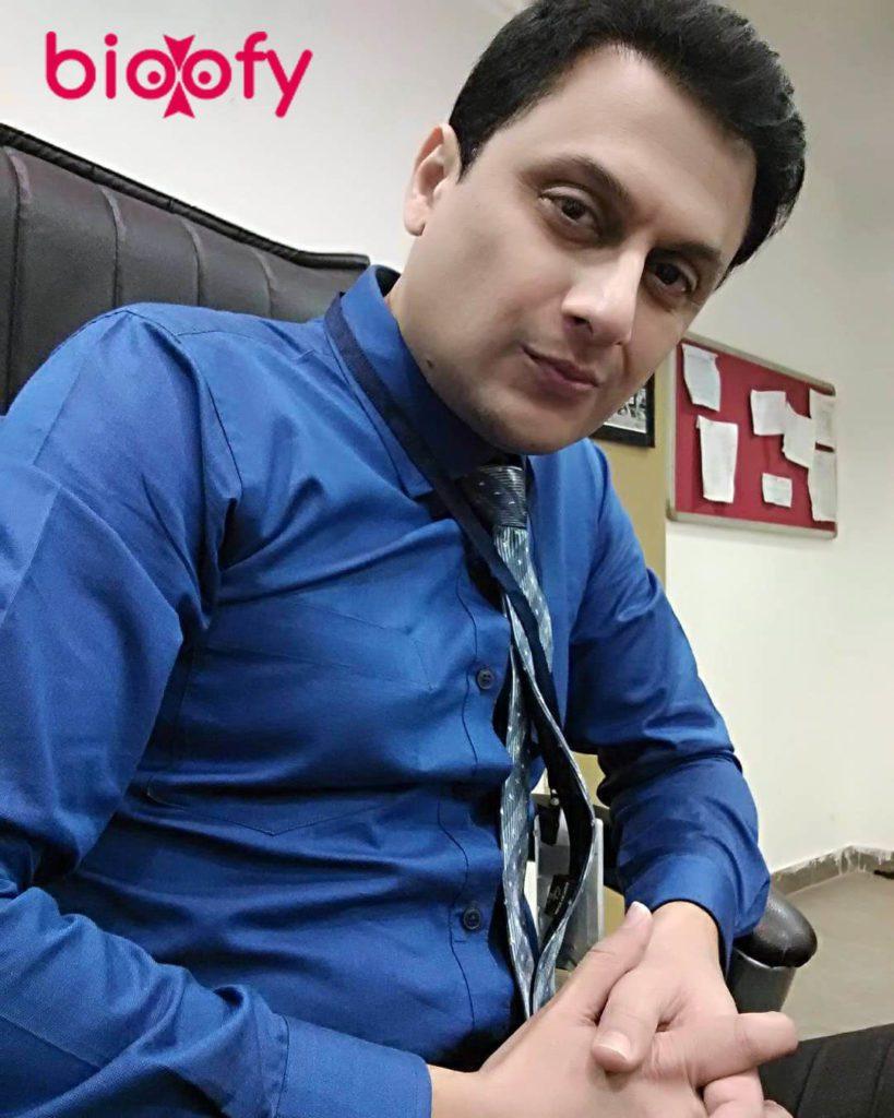 Saurabh Agarwal 819x1024