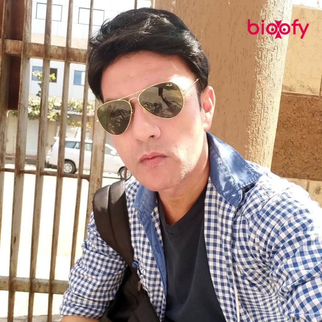 Shikhar Sharma Bio 1024x1024