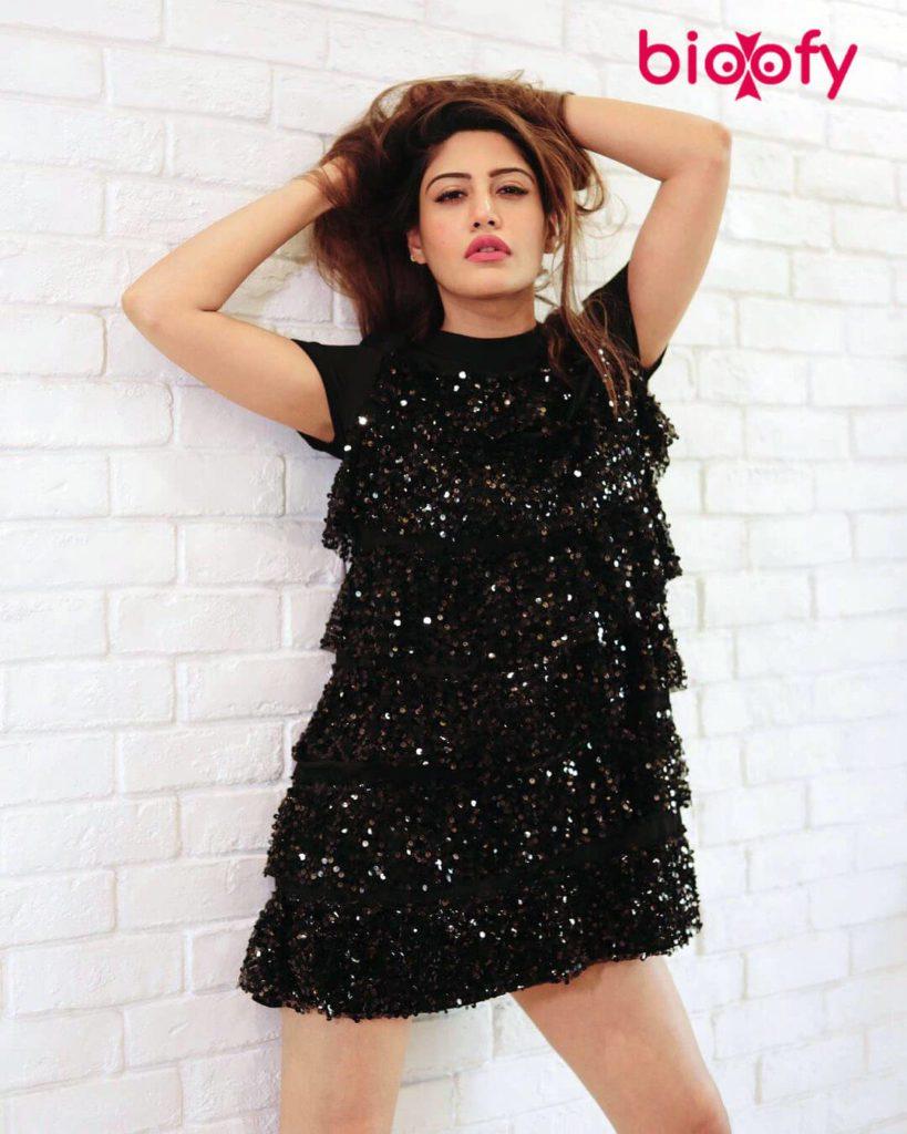 Surbhi Chandna 819x1024