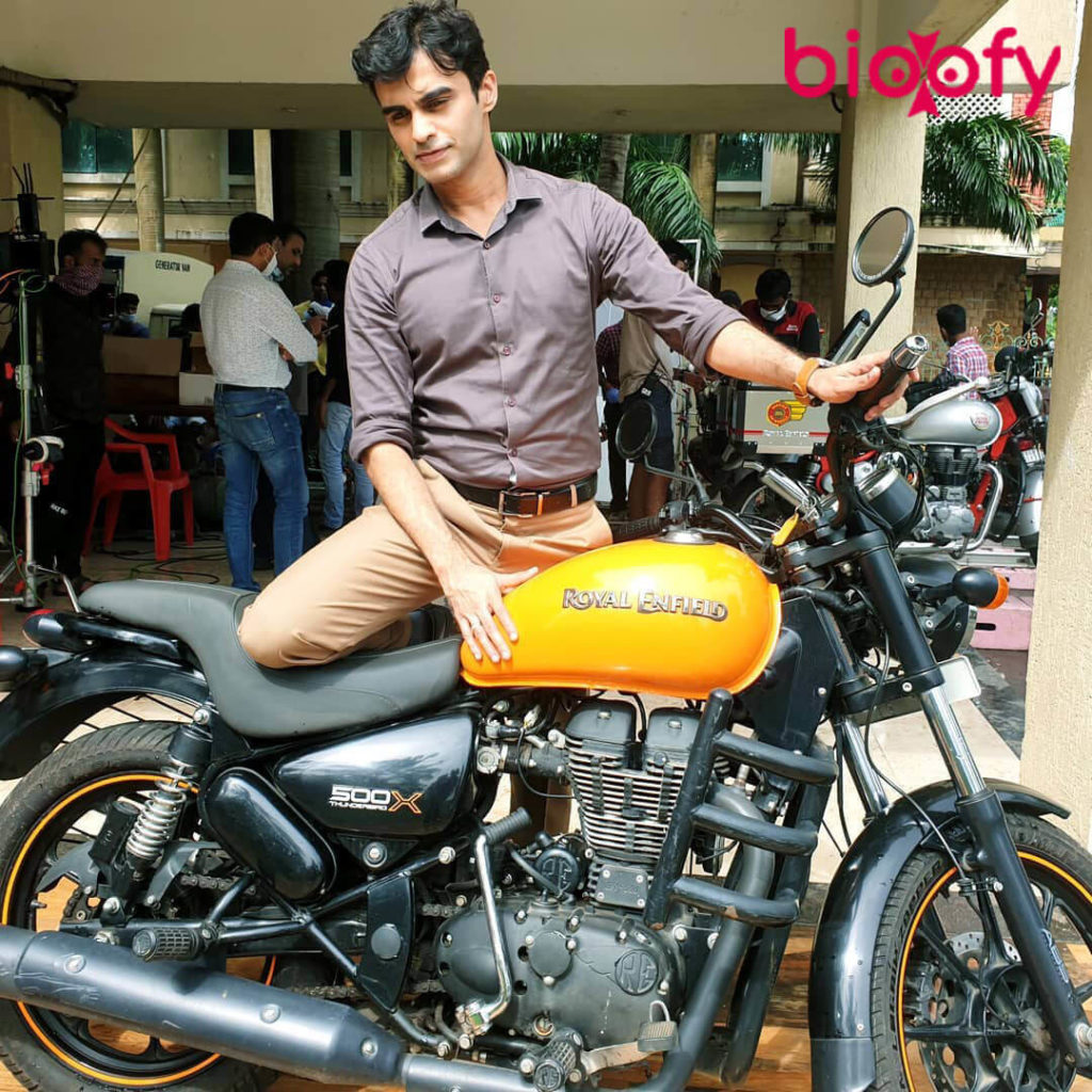 Janani Cast, Janani (Ishara TV) TV Serial Cast and Crew, Roles, Release Date, Trailer