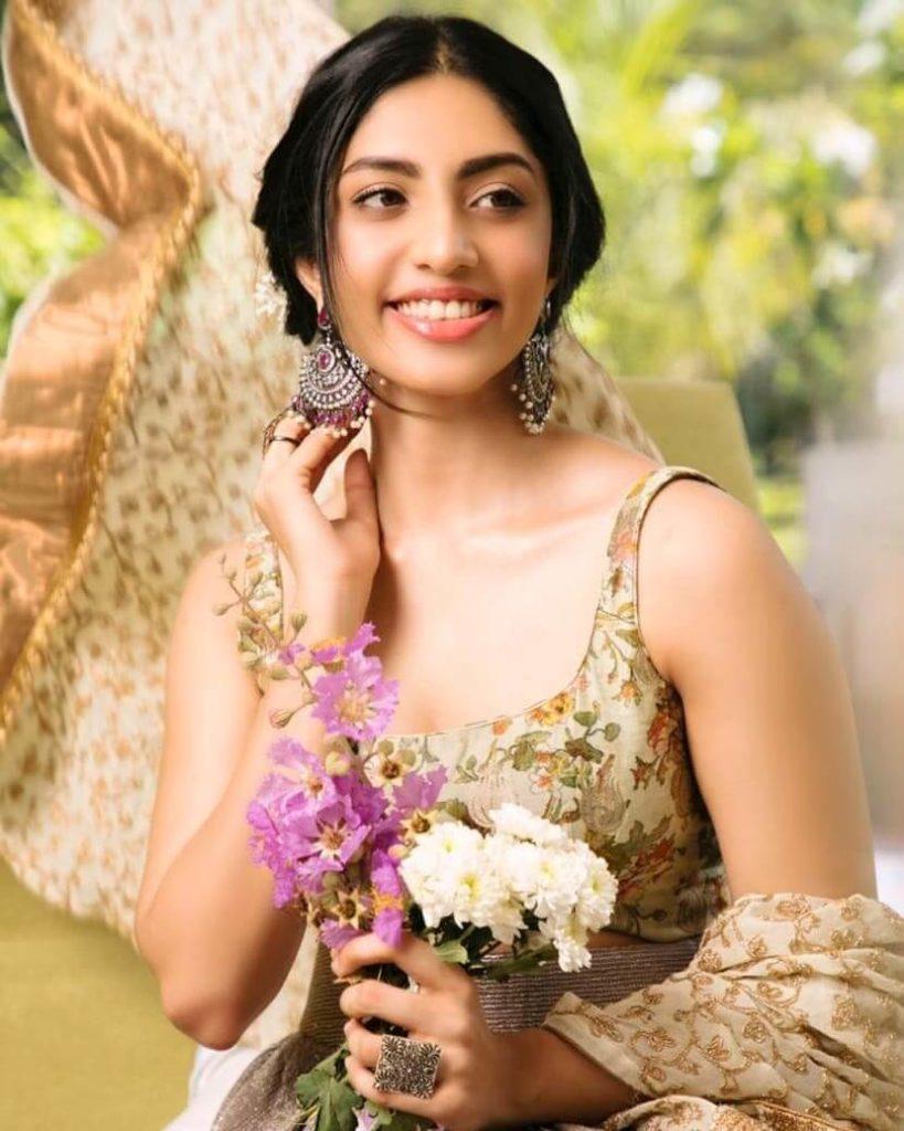 , Amrita Das Gupta Biography, Age, Images, Height, Figure, Net Worth