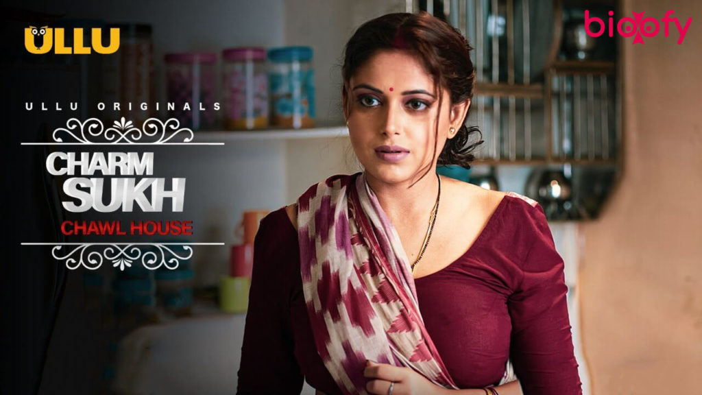 , Charmsukh Chawl House (Ullu) Cast and Crew, Roles, Release Date, Trailer