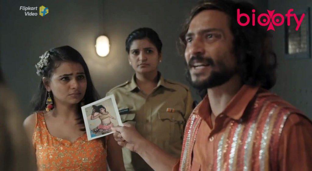 , Crime Stories Khoj Apradhi Ki (FLPKT) Cast and Crew, Roles, Release Date, Trailer