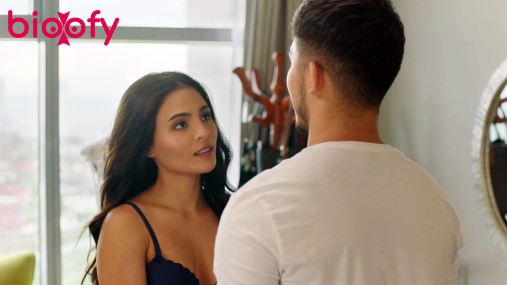 Hindi Tayo Pwede Cast, Hindi Tayo Pwede Cast and Crew, Roles, Release Date, Trailer