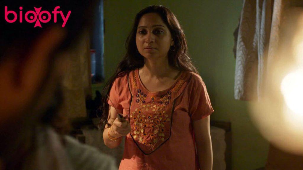 , Indias Most Sansanikhez Kahaniyan Cast and Crew, Roles, Release Date, Trailer