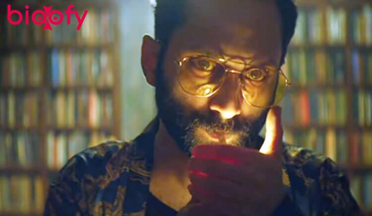 Irul Cast, Irul (Netflix) Cast and Crew, Roles, Release Date, Trailer