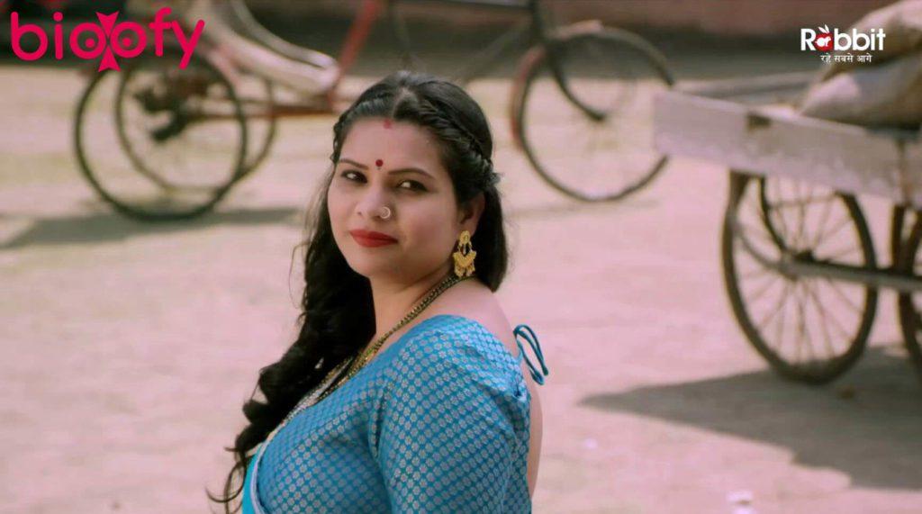 , Lodam Bhabhi (RabbitMovies) Cast and Crew, Roles, Release Date, Trailer