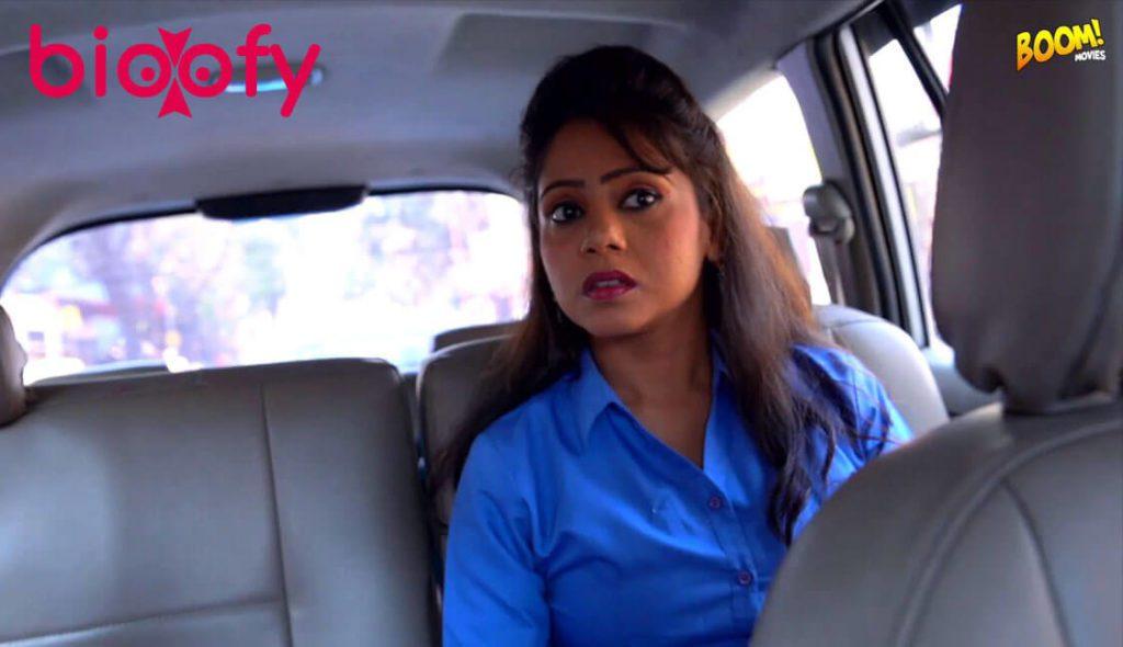 Love in Kolkatta Cast, Love in Kolkatta (BoomMovies) Cast and Crew, Roles, Release Date, Trailer