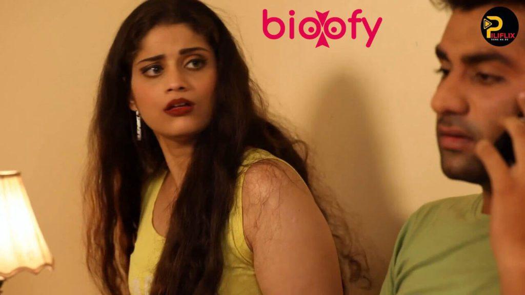 Shatir Premika Cast, Shatir Premika (PiliFlix) Cast and Crew, Roles, Release Date, Trailer