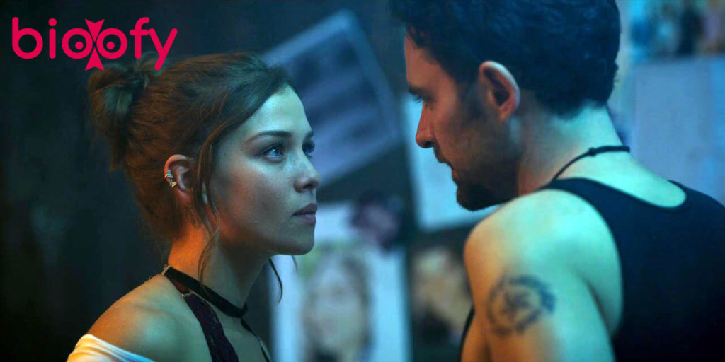 , Who Killed Sara Cast and Crew, Roles, Release Date, Trailer