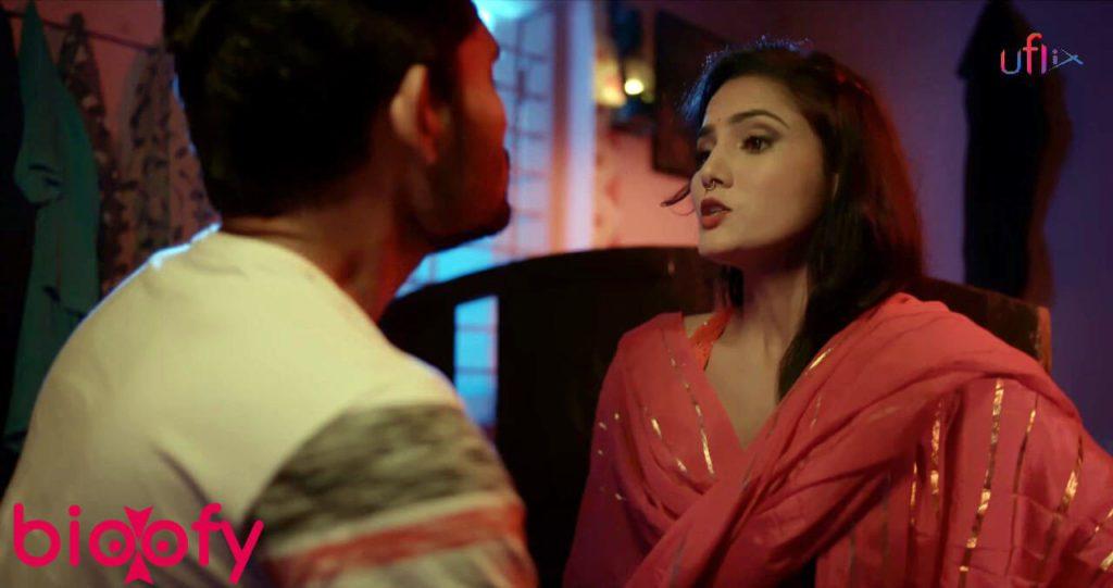 , Yeh Gandi Baat 2 (Uflix) Cast and Crew, Roles, Release Date, Trailer