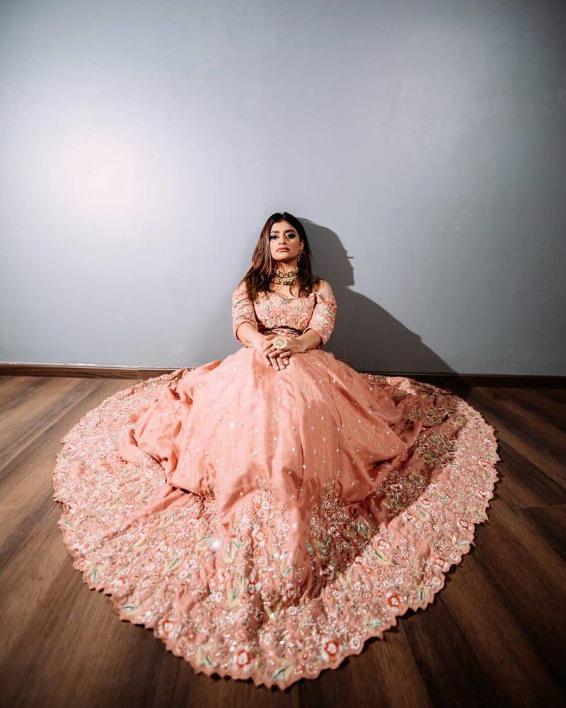 anam darbar biography, Anam Darbar Biography, Age, Family, Figure, Net Worth