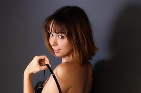 , Ariel Rebel Biography, Age, Images, Height, Figure, Net Worth