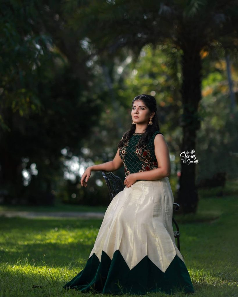 , Aswathy Nair Biography, Age, Images, Height, Figure, Net Worth