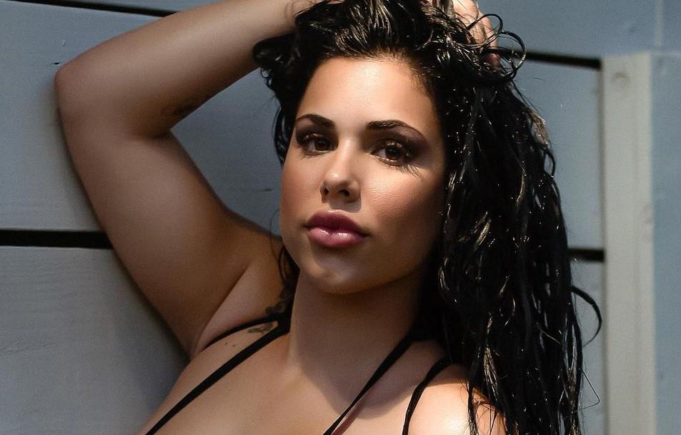 , Barbara Martinez Biography, Age, Images, Photoshoot, Net Worth