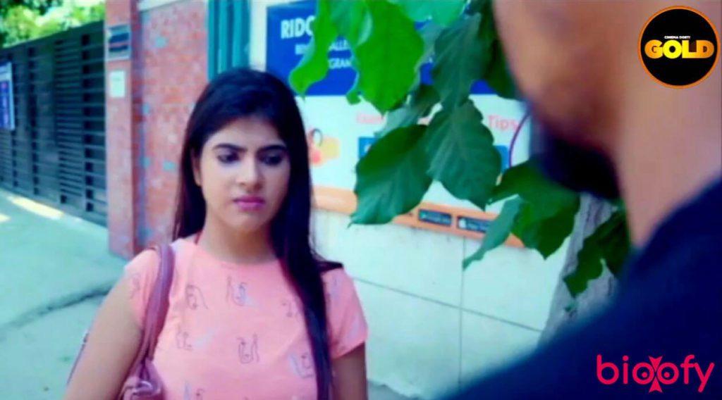 , Behke Kadam (CinemaDosti) Cast and Crew, Roles, Release Date, Trailer