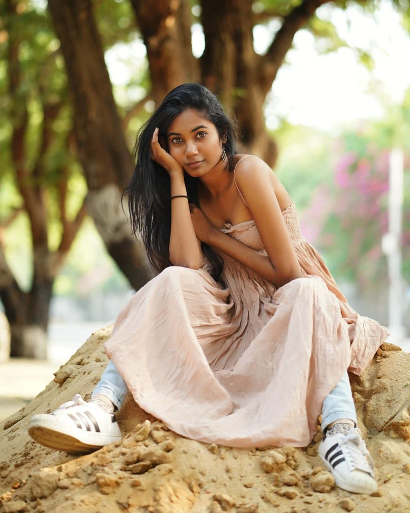 , Bhavna Kumar Biography, Age, Images, Height, Figure, Net Worth